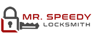 South Bend Locksmith – South Bend ID Locksmith Company